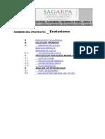 corrida-ecoturismo-fp-2015.xls