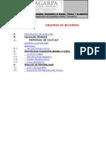 Corrida-engorda-becerros-FP-2014-G.xls