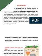 CRISTALIZACIÓN2.pdf