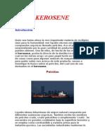 KEROSENE1