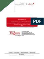 Considerar al enano y pensar la liberación Zizek, Dussel y Boff.pdf