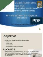 NIF B-2