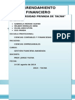 ARRENDAMIENTO FINANCIERO XD (2).docx