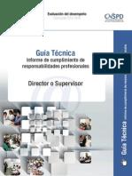 1_GUIA_TECNICA_director o supervisor.pdf