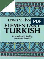 255235899-Elementary-Turkish.pdf
