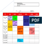 Copia de R-horario Docente Por Semestre-escuela de Psicologia.30-09