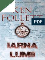 272707464 Ken Follett Trilogia Secolului 2 Iarna Lumii v 1 0 (1) Unknown
