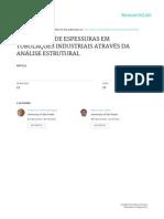 OtimizacaoDeEspessuraEmTubulacoesIndustriais 5405ec460cf2bba34c1df00b.pdf