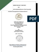 Financial Inclusion_pdf File