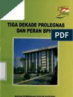 tiga_dekade_prolegnas