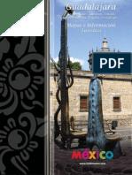 Guadalajara_es.pdf