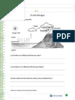 Articles-29461 Recurso PDF