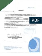 Certificado GPS008.pdf