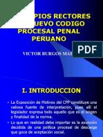 511_principios_rectoresEspero le sirva