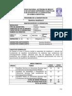 Quimica_Analitica II.pdf