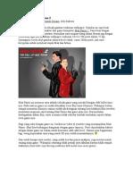 Wallpaper Max Payne 2