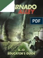 A.tornado EdGuide R5