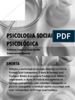 AULA 1 - Definições de Psicologia Social.pdf