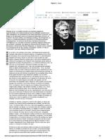 John Berger.pdf