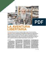 Lizano.pdf