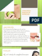 Conceptos Basicos de Nutricion (1)