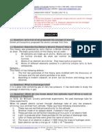 9 Chem Unit 3.pdf