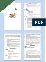 Manual Procedimientos Enfermeria Basica