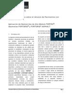 1.1.Conceptos Básicos de Geosinteticos en Pavimentos