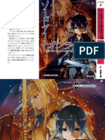 [T4DW] Sword Art Online 15 Alicization Invading (Completo).PDF