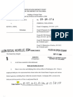 K Ring Indictment File 9-5-08
