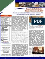 Reportes Lacteos Julio07_10164