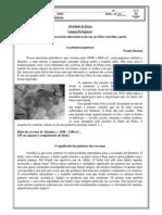 Português - 8º ano.pdf