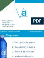 Presentación Aguas Vai (2)
