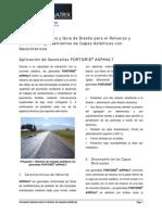 1.7 Guia de diseño refuerzo de carpetas asfalticas con geomallas.pdf