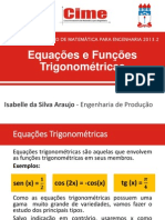 Funcoes_Trigonometricas