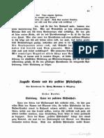 Chilianeum. Volume 2 (1869) 25