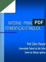 2 Materia Prima