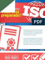 cms-files-7333-1438560749ISO-9001-2015-Voce-esta-preparado+-+TNX