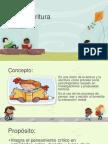 lectoescritura pdf