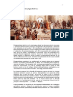 0 Materialismo dialéctico y lógica dialéctica.docx