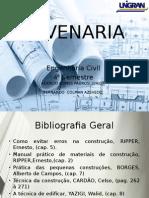 ALVENARIA 2