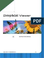 DimageViewer En