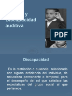 SUGERENCIAS_AULA_REGULAR.ppt
