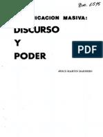 Lflacso 05 Martin