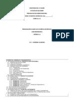 Guia Propedeutica Estadísticas Inferencial