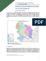 piura-caracterizacion2.pdf