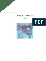 uno_y_el_universo_sabato.pdf