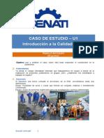 Caso Estudio Icat 201520 u01