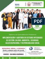 Dossier_virtual_implementacion Sistemas Integrados Gestion
