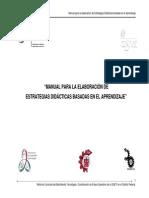 MANUAL DE ESTRATEGIAS DIDÁCTICAS.pdf
